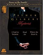 Father Gilbert Mysteries: A Soul in…