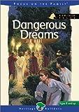 Ware, Jim: Dangerous Dreams (KidWitness Tales)