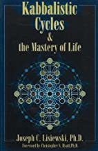 Kabbalistic Cycles and the Mastery of Life…