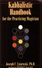 Kabbalistic Handbook for the Practicing…