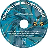 Christopher S. Hyatt: Techniques for Undoing Yourself: Volume 2