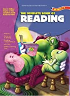 The Complete Book of Reading 1 & 2 (The…
