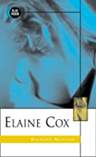 Elaine Cox by Richard Manton