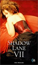 Shadow Lane VII: How Cute Is That? (Shadow…