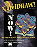 Feldman, Richard: Coreldraw! Now!