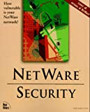 Steen, William: Netware Security