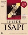 Inside ISAPI by Jeffrey Trent
