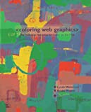 Weinman, Lynda: Coloring Web Graphics