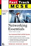 Dulaney, Emmett: Networking Essentials