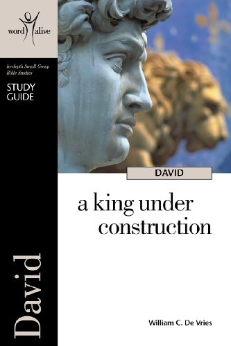 david-leaders-guide-king-under-construction-word-alive-series