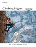 James Meek: Climbing Higher (Discover Life)-Study Guide