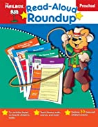 Read-Aloud Roundup (PreK) by The Mailbox…