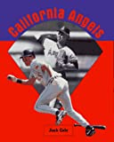 Jack Cole: California Angels (America's Game)