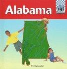 Welsbacher, Anne: Alabama (United States)