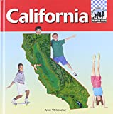 Welsbacher, Anne: California (United States)