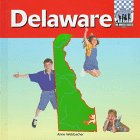 Welsbacher, Anne: Delaware (United States)