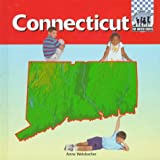 Anne Welsbacher: Connecticut (United States)