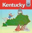 Welsbacher, Anne: Kentucky (United States)