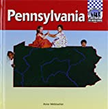 Anne Welsbacher: Pennsylvania (United States)