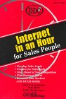 Berkmeyer, Kathy: Internet in an Hour for Sales People