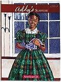 Porter, Connie: Addy Surprise - Hc Book (American Girl)