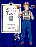 Molly's Craft Book by Jodi Evert
