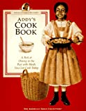 Evert, Jodi: Addy&#39;s Cookbook