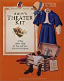 Porter, Connie: Addy's Theater Kit