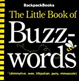 [???]: The Little Book of Buzzwords