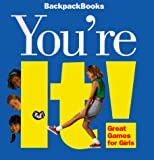 [???]: You're It! Great Games for Girls