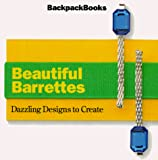 [???]: Beautiful Barrettes Dazzling Designs to Create