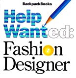 [???]: Help Wanted: Fashion Designer