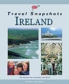 AAA Travel Snapshots Ireland by AAA