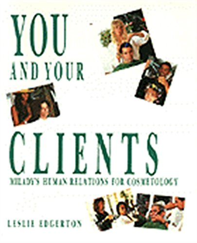 you-and-your-clients-human-relations-for-cosmetology