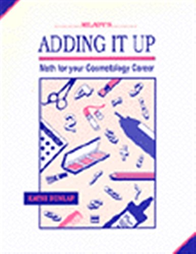 adding-it-up-math-in-your-cosmetology-career