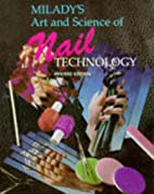 Milady's Art and Science of Nail…