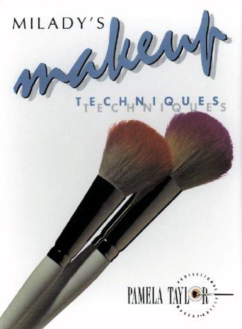 miladys-makeup-techniques