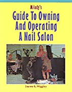 Milady's Guide to Owning and Operating a…