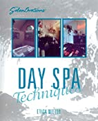 SalonOvations' Day Spa Techniques (S…