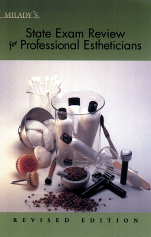 miladys-state-exam-review-for-professional-estheticians