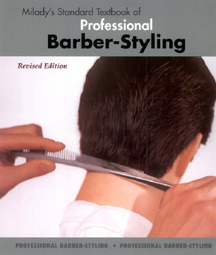 miladys-standard-textbook-of-professional-barber-styling