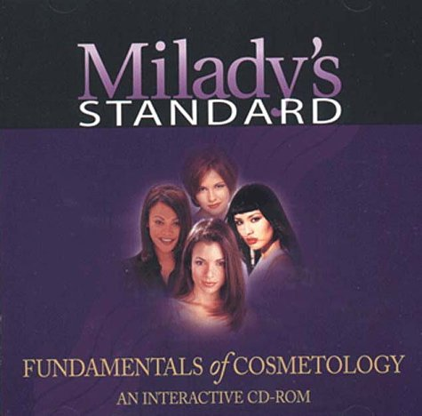 miladys-fundamentals-of-cosmetology-cd-rom-2000