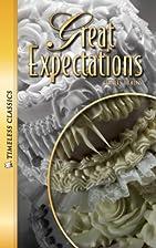 Great Expectations [adapted - Saddleback…