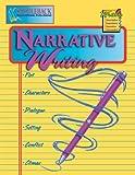 Hutchinson, Emily: Narrative Writing- Writing 4