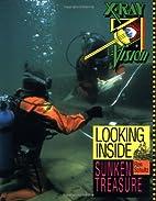 Looking Inside Sunken Treasure (X-Ray…