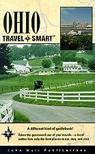 Ohio Travel Smart (Ohio Travel-Smart, 1st…