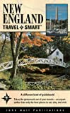 Wright, Anne E.: Travel Smart New England