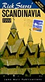 Steves, Rick: Rick Steves&#39; Scandinavia 2000