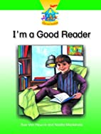 I'm a Good Reader by Dominie Elementary