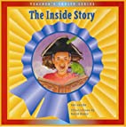 The Inside Story by Pat Lusche
